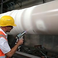 Applicazioni Oil & Gas_1
